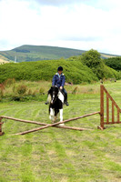 Rossendale Clear round 19th-Jul-15
