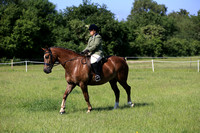 Ring one ridden ridden showing 10.am-12.30
